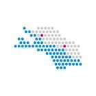 Business Plattform Bodensee