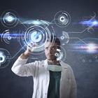 Digitale Gesundheit