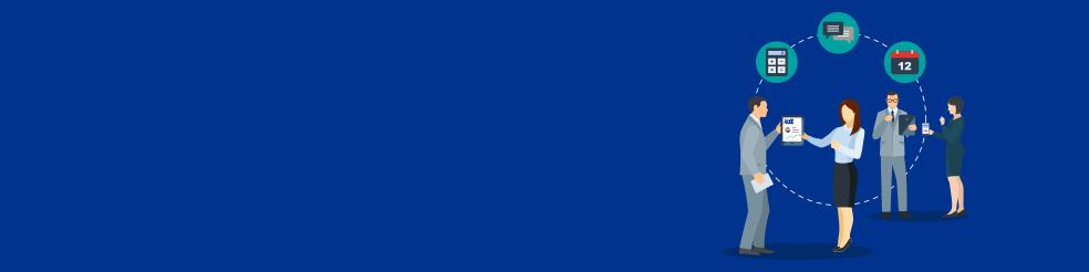 161111 xing header audit 984x246 dunkler