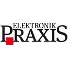 ELEKTRONIKPRAXIS - Fachzeitschrift für Elektronik, Entwicklung, Beschaffung und Fertigung