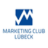 Marketing Club Lübeck