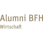 Alumni BFH Wirtschaft