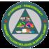 Interessengemainschaft der Lebensmittelkontrolleure im öffentlichem Dienst e.V. (IGL)
