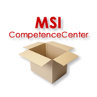 MSI Competence Center