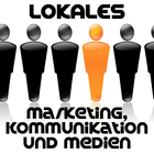 Lokales Marketing, Kommunikation und Medien in Baden-Württemberg