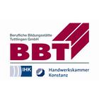 Berufliche Bildungsstätte Tuttlingen GmbH