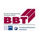 Bbt logo 2