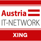 Austria IT-Network