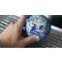 Umweltinformationssysteme / IT für die Umwelt