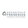 Hochschule Fresenius - University of Applied Sciences