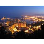 XING Málaga