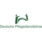 Deutsche Pflegedienstbörse