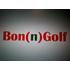 Bon(n)Golf