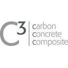 Bauen neu denken- mit Carbonbeton.