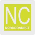 NordConnect intern