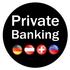 PRIVATE BANKING Deutschland-Österreich-Schweiz-Liechtenstein