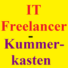 IT Freelancer - Kummerkasten
