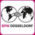 BPW Düsseldorf
