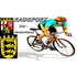 RADSPORT Süddeutschland