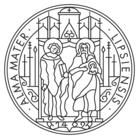 Alumni der Universität Leipzig