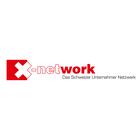 x-network – das Schweizer Unternehmer-Netzwerk