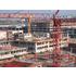 Sicherheits- und Gesundheitsschutz-Koordination - Netzwerk Baustelle