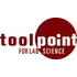 Toolpoint for LabScience