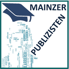 Mainzer Publizisten