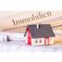 Immobilientalk Schweiz