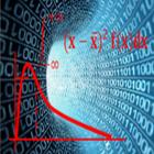Predictive Analytics and Big Data
