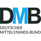 Deutscher Mittelstands-Bund (DMB) e.V.
