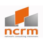 network consulting rheinmain