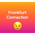 Frankfurt Community