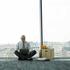 Search Inside Yourself - Achtsamkeit und Emotionale Intelligenz auf der Basis der Neurowissenschaften im Berufsleben