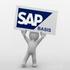 SAP Basis Xperts