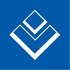 Vereinigung der Versicherungs-Betriebswirte - VVB