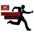 Firmenlauf Chemnitz