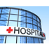 Krankenhausdirektoren