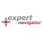 expert navigator