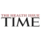 Arbeitszeitmanagement in Krankenhäusern
