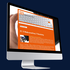 IT-Wiedervermarktung - Trading - Hardware Vertrieb & Verkauf