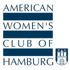 AWC American Women's Club of Hamburg