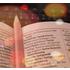 Freelance-Texter: Gruppe für Texter und Auftraggeber