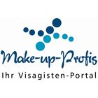 Make-up-Profis