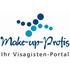 Make-up-Profis