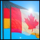 Deutsch-Kanadische Community