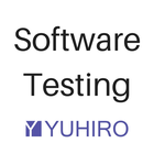 Software Testing and QA Group