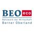 BEOeco | Netzwerk der Wirtschaft Berner Oberland