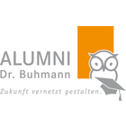 Alumni Dr. Buhmann