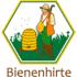 Bienenhirten - Imkerei. Bienen. Honig.